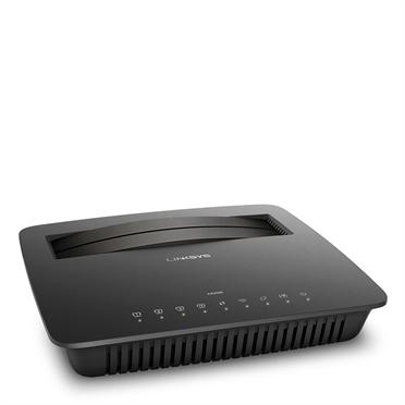 X6200-EU