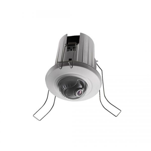 دوربین مداربسته هایک ویژن مدل DS-2CD2E20F-W