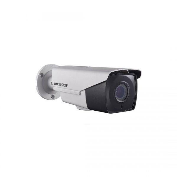 دوربین مداربسته هایک ویژن مدل DS-2CE16F7T-IT3Z