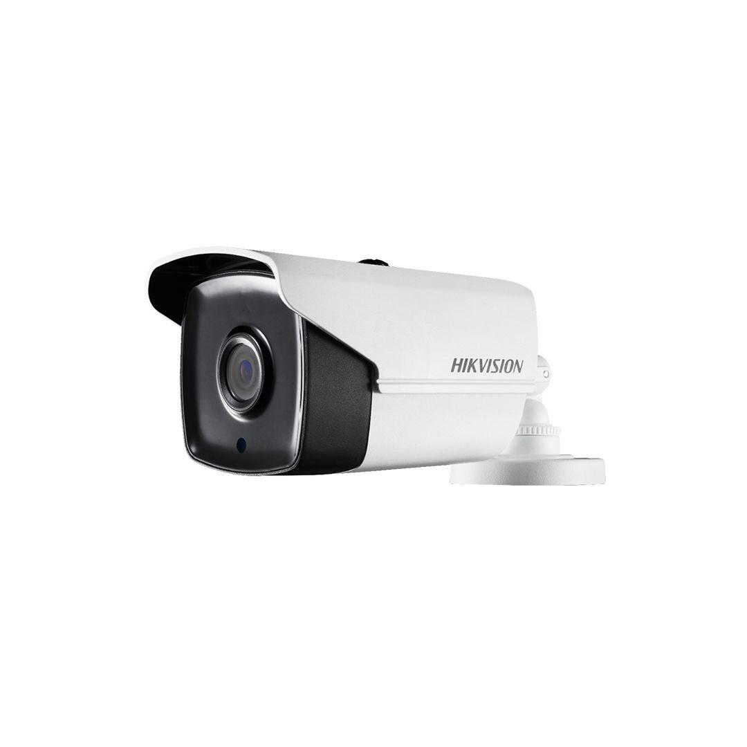 دوربین مداربسته هایک ویژن مدل DS-2CE16C0T-IT1