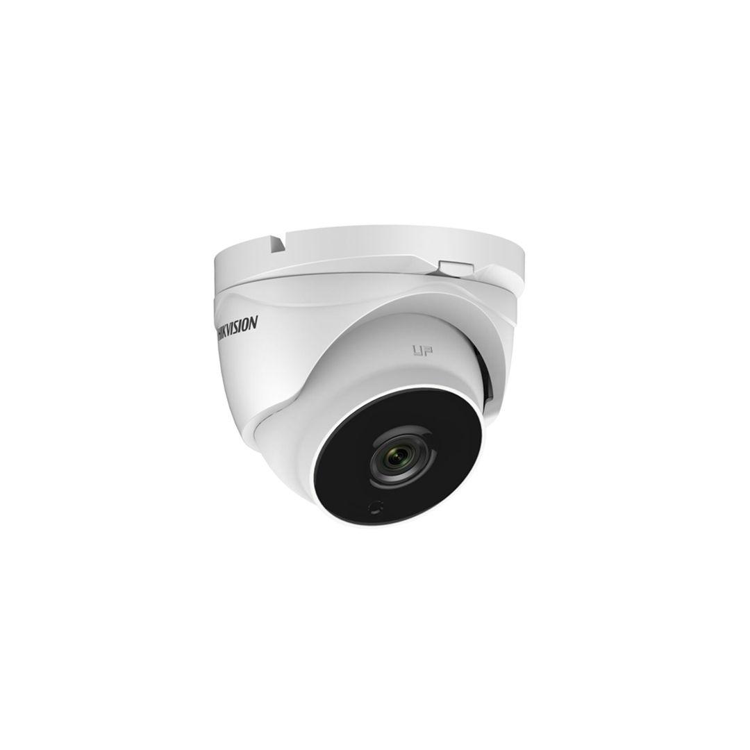 دوربین مداربسته هایک ویژن مدل DS-2CE56F7T-IT3Z