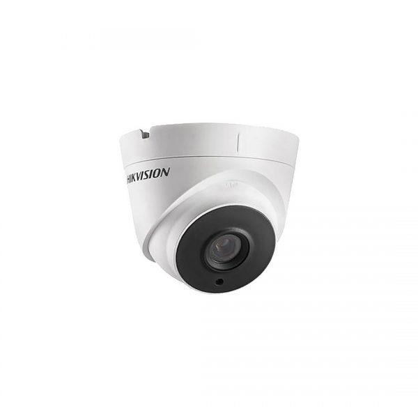 دوربین مداربسته هایک ویژن مدل DS-2CE56H1T-IT1