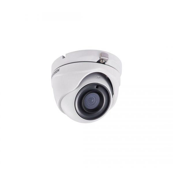 دوربین مداربسته هایک ویژن مدل DS-2CE56H1T-ITM