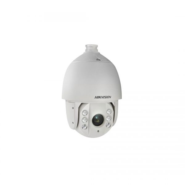 دوربین مداربسته هایک ویژن مدل DS-2DE7330IW-AE