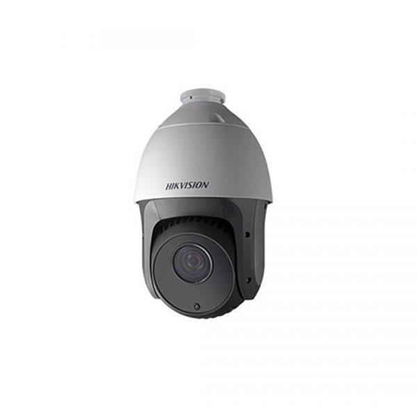 دوربین مدار بسته هایک ویژن مدل DS-2AE5223TI-A