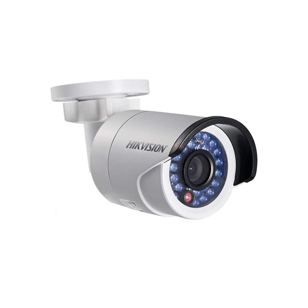 دوربین مداربسته هایک ویژن مدل DS-2CD2042WD-I