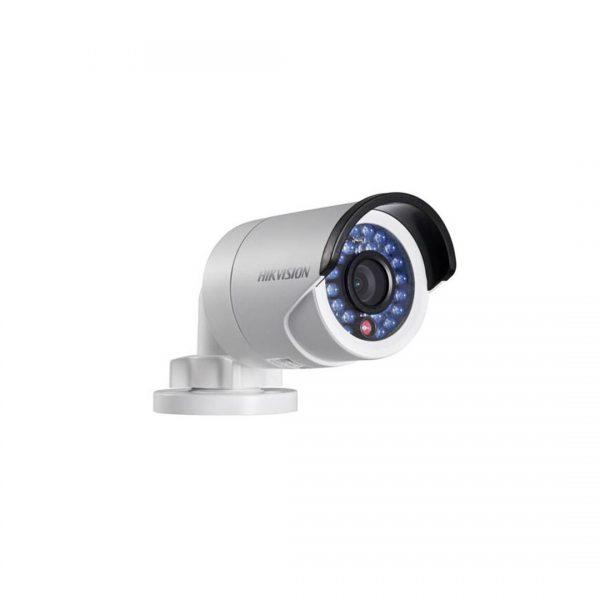 دوربین مداربسته هایک ویژن مدل DS-2CD2052-I