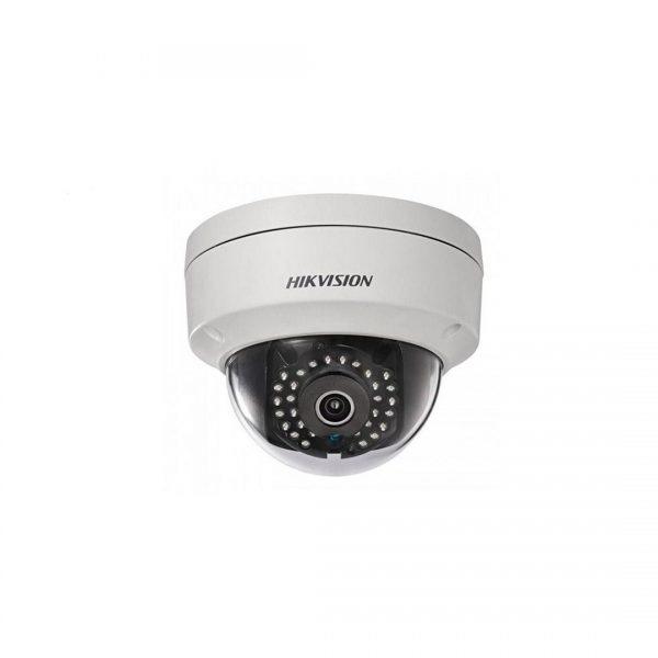 دوربین مداربسته هایک ویژن مدل DS-2CD2142FWD-IS