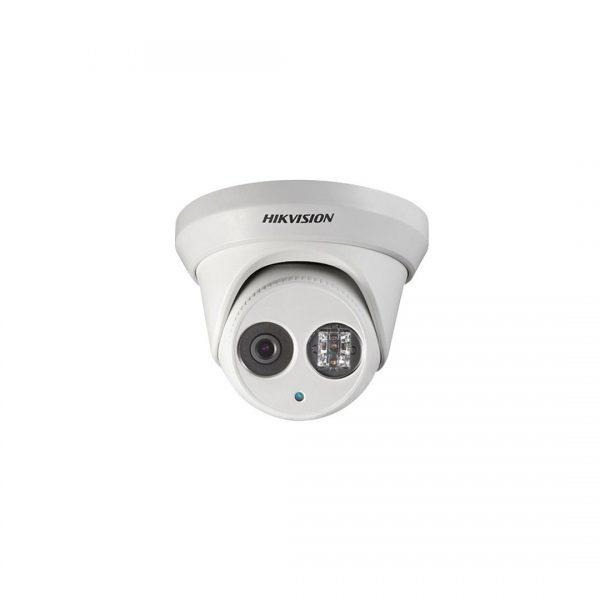 دوربین مداربسته هایک ویژن مدلDS-2CD2322WD-I