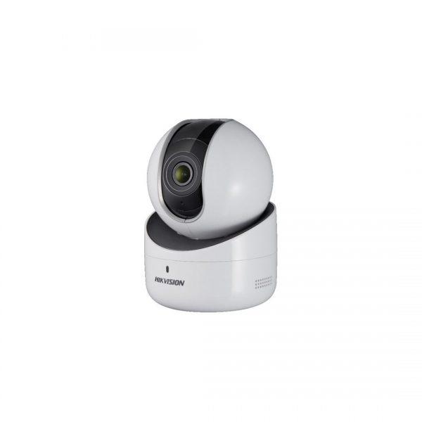 دوربین مداربسته هایک ویژن مدل DS-2CD2420FD-IW