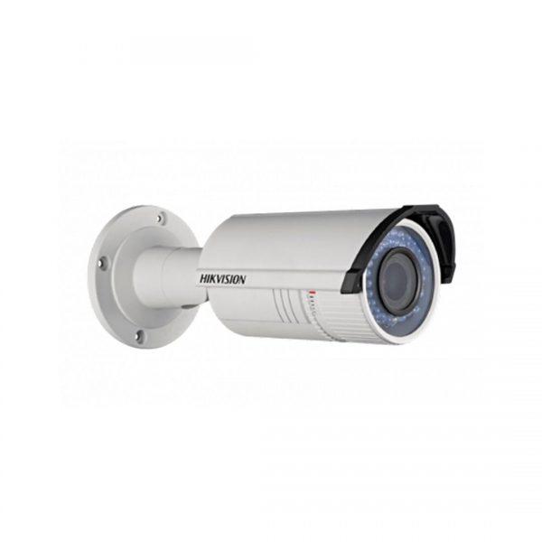 دوربین مداربسته هایک ویژن مدل DS-2CD2642FWD-IS