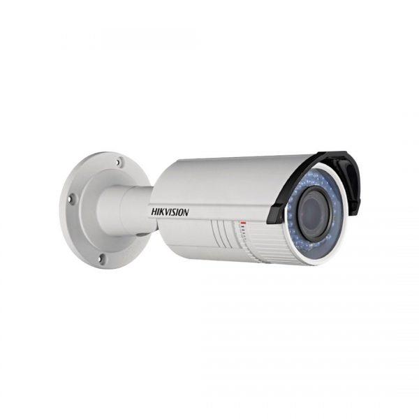 دوربین مداربسته هایک ویژن مدل DS-2CD2642FWD-IZS