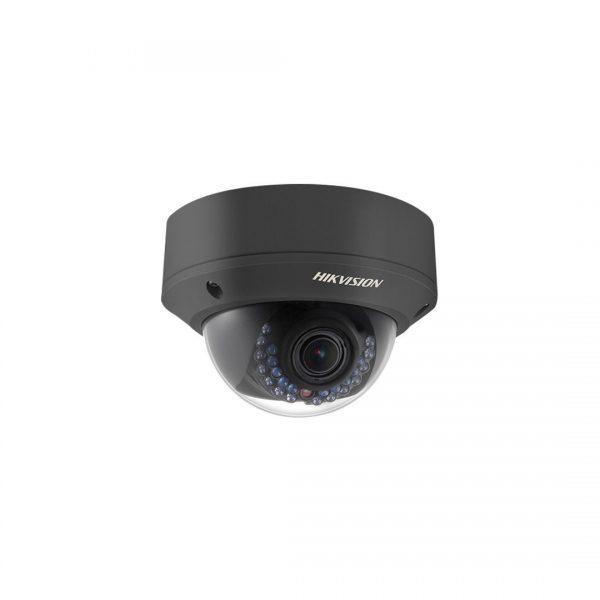 دوربین مداربسته هایک ویژن مدل DS-2CD2722FWD-IZS