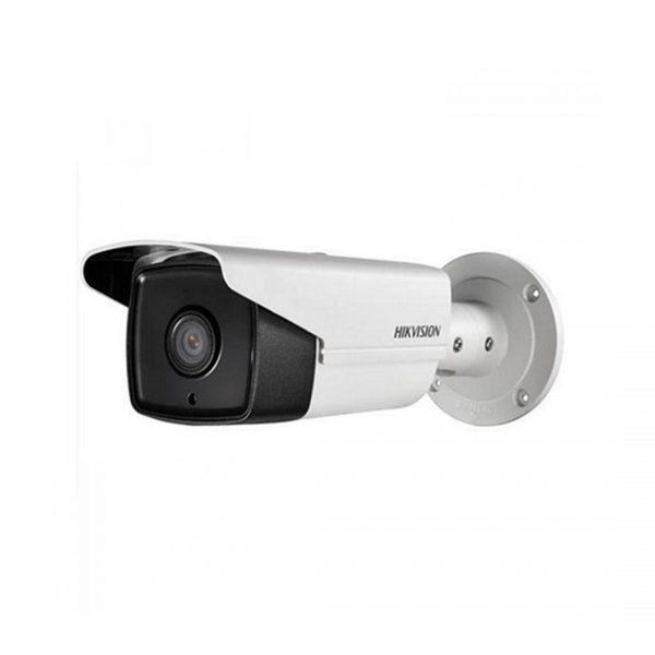 دوربین مداربسته هایک ویژن مدل DS-2CD2T22WD-I3