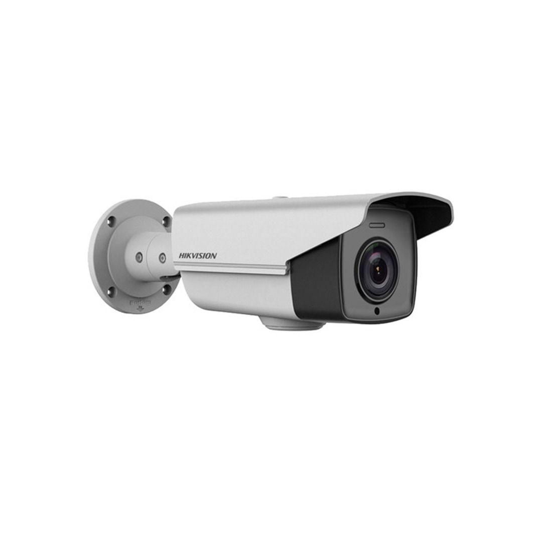 دوربین مداربسته هایک ویژن مدل DS-2CE16D8T-IT3