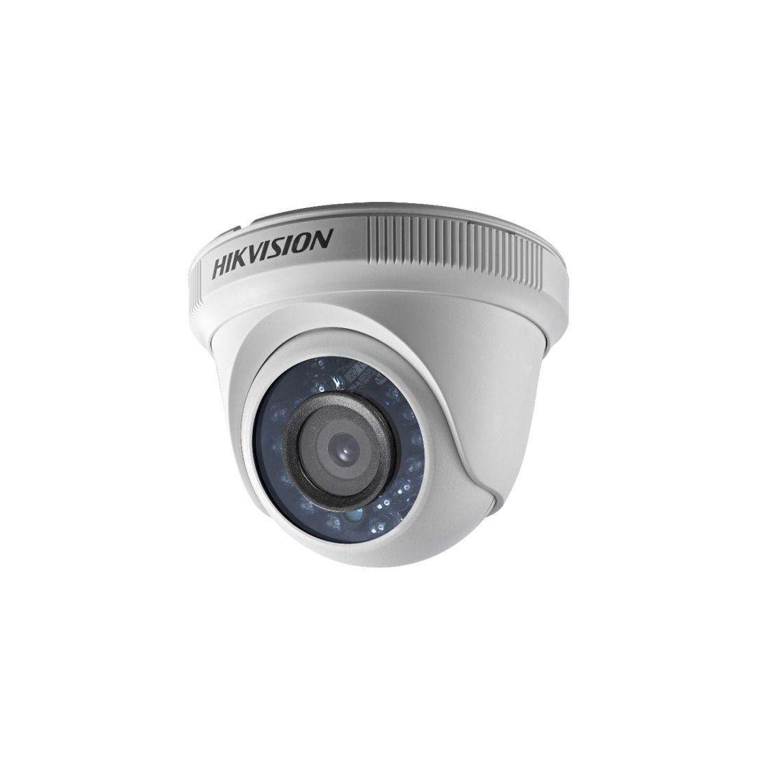 دوربین هایک ویژن مدل DS-2CE56D0T-IR