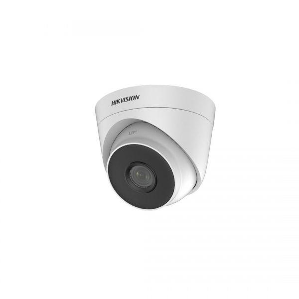 دوربین مداربسته هایک ویژن مدل DS-2CE56D0T-IT1