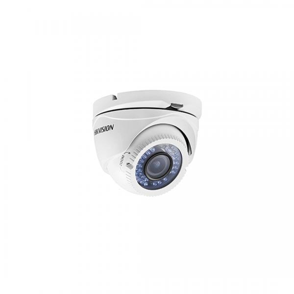 دوربین مداربسته هایک ویژن مدل DS-2CE56D1T-VFIR3
