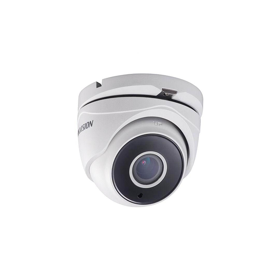 دوربین مداربسته هایک ویژن مدل DS-2CE56D7T-IT3Z