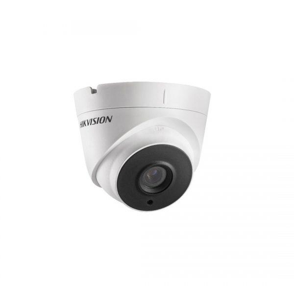 دوربین مداربسته هایک ویژن مدل DS-2CE56D8T-IT1E