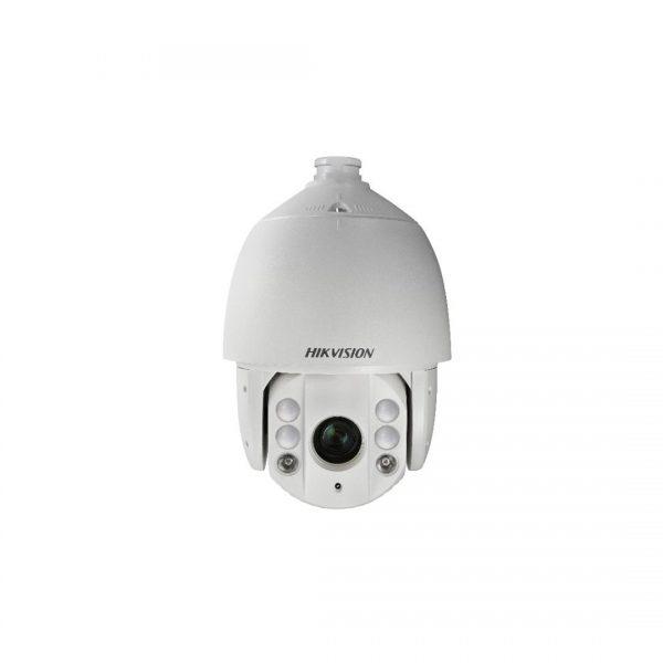 دوربین مداربسته هایک ویژن مدل DS-2DE7530IW-AE