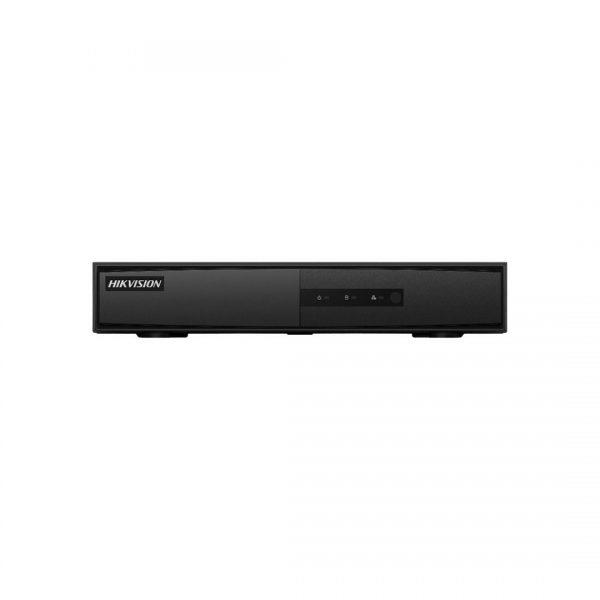 دستگاه NVR هایک ویژن مدل DS-7108NI-E1/M