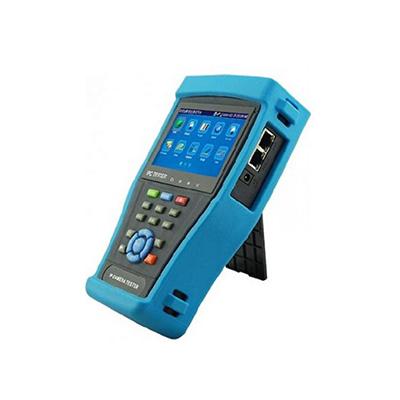 دستگاه تستر هایک ویژن مدل IPC-4300H