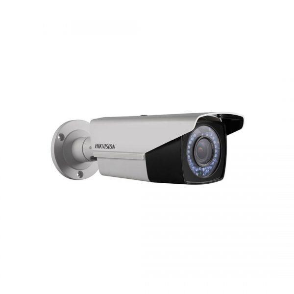 دوربین مداربسته هایک ویژن مدل DS-2CE16D1T-VFIR3