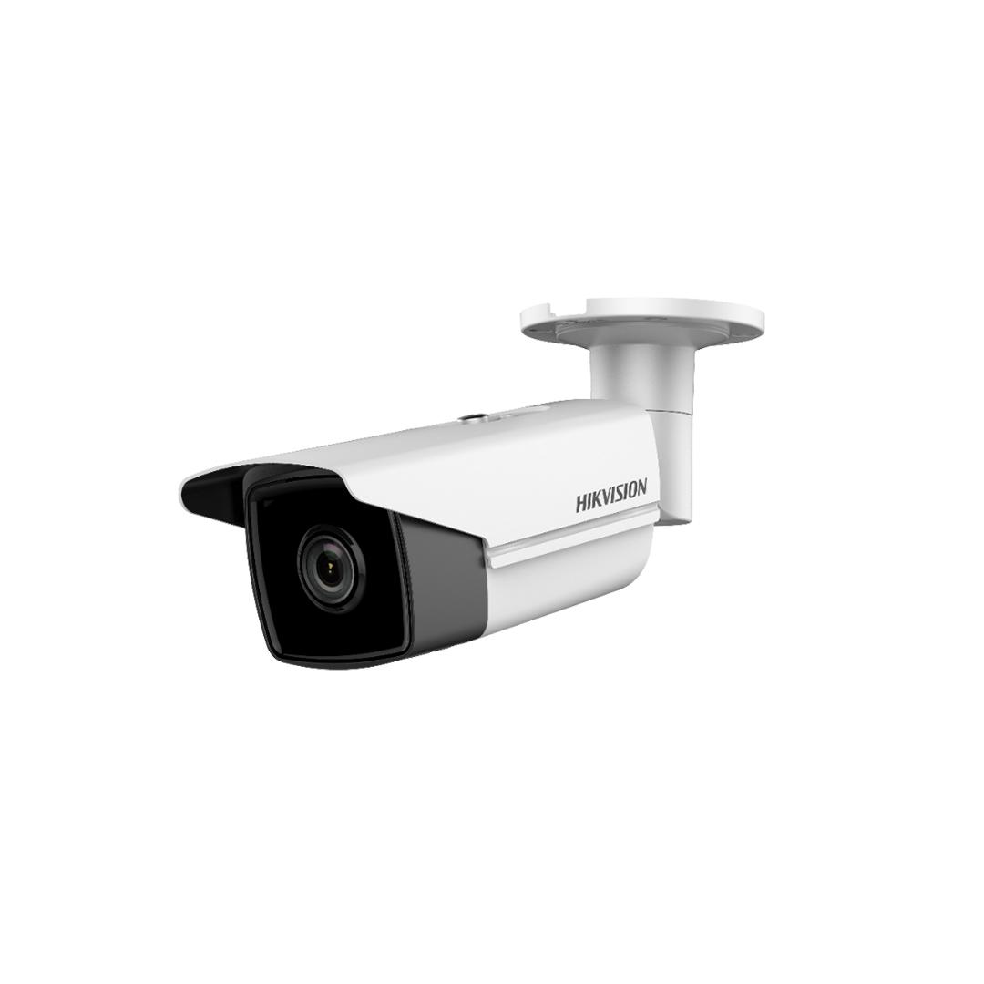 دوربین مداربسته هایک ویژن مدل DS-2CD2T63G0-I5
