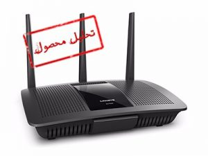 4G در مقابل LTE: تفاوت چیست؟