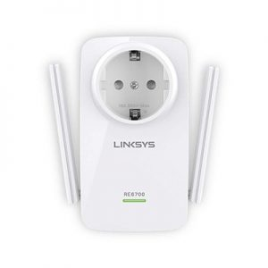 Linksys RE6700
