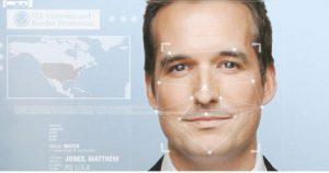 سیستم شناسایی چهره هویت جعلی یک مسافر را تشخیص داد