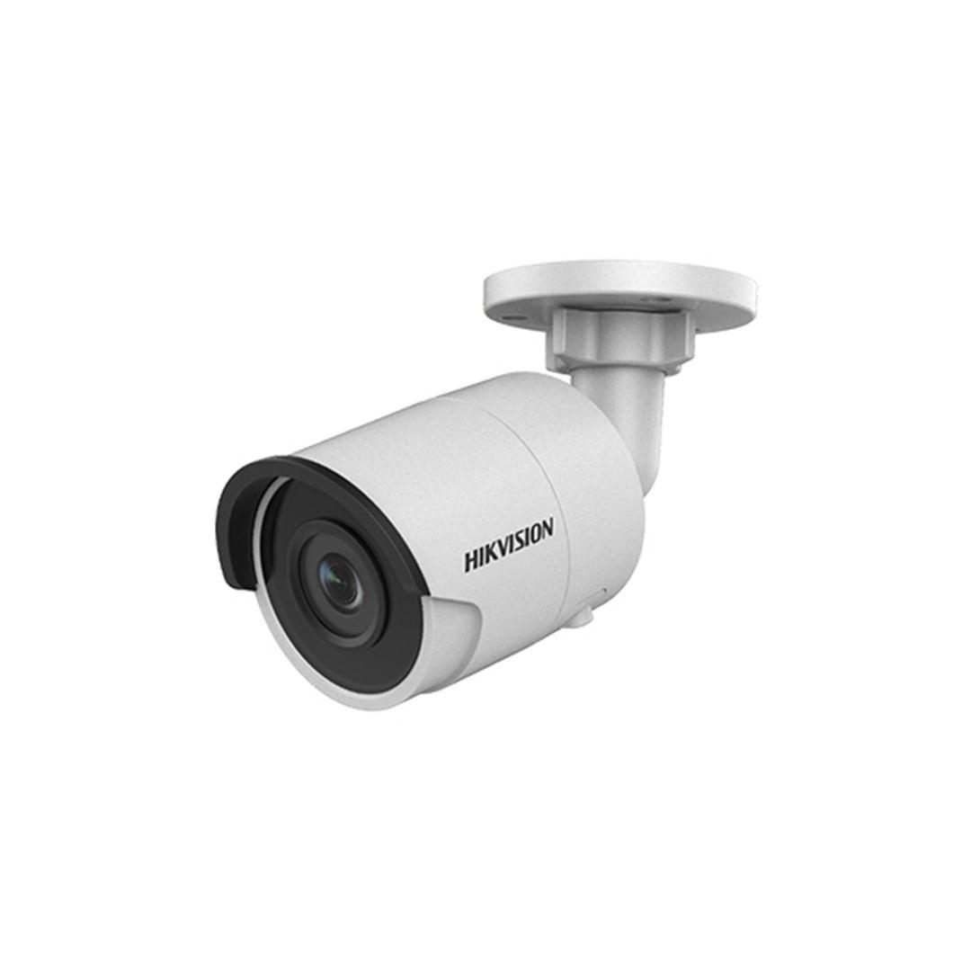 دوربین مداربسته هایک ویژن مدل DS-2CD2063G0-I
