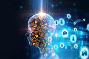 هوش مصنوعی به کمک نمایندگان مجلس ایران می آید