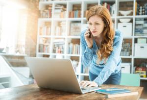 روتر VPN چیست؟