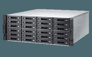 برخی از مهمترین کاربرد های دستگاه ذخیره ساز NAS