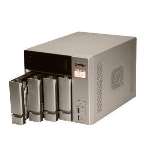 ذخیره ساز NAS چیست ؟