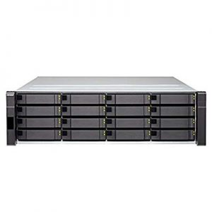 کیونپES1640dc-v2-E5-96G