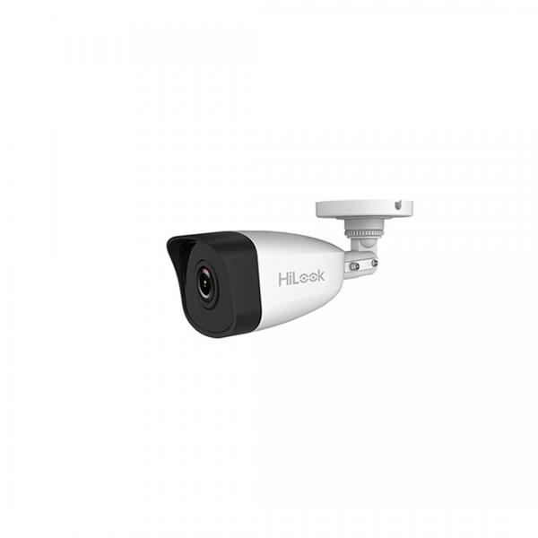 دوربین مداربسته هایلوک مدل IPC-B120H