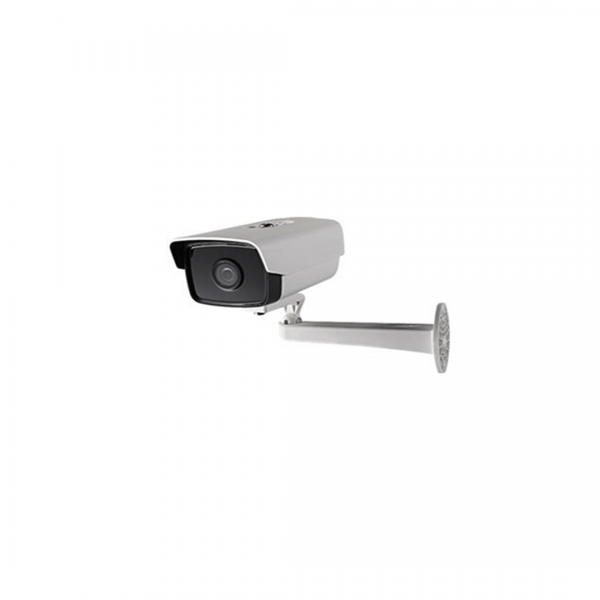 دوربین مداربسته هایلوک مدل IPC-B220