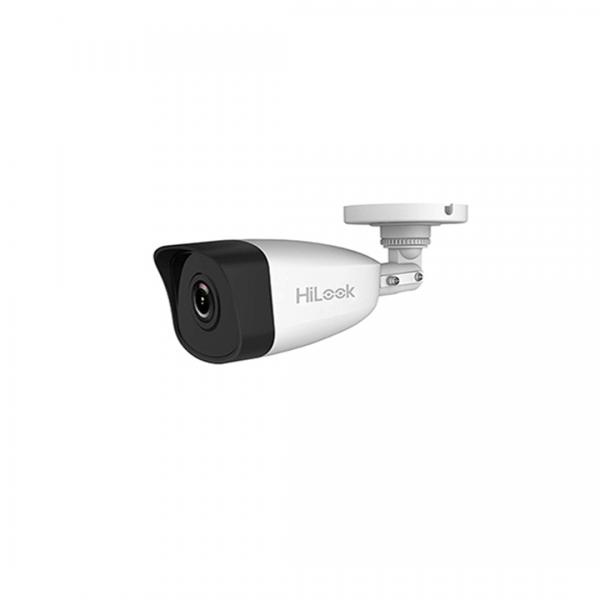 دوربین مدار بسته هایلوک مدل IPC-B220D