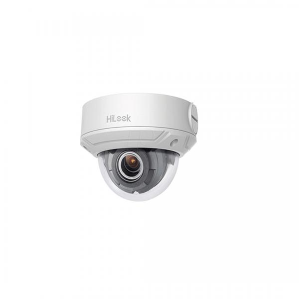 دوربین مداربسته هایلوک IPC-D620H-Z