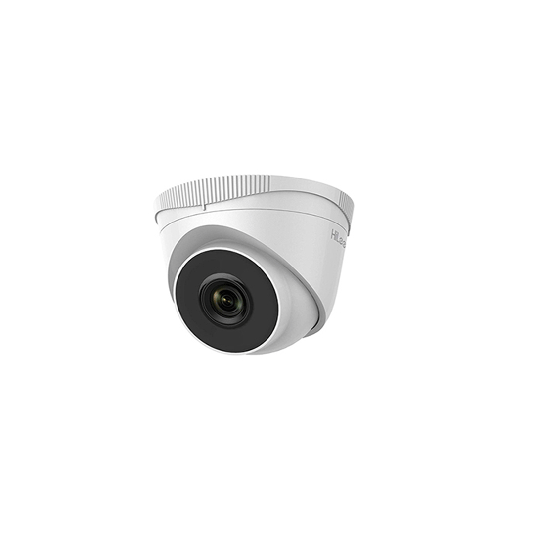 دوربین مداربسته هایلوک مدل IPC-T240H