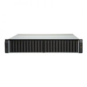 کیونپTES-3085U-D1548-16GR