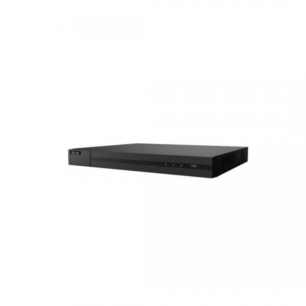 دستگاه DVR هایلوک مدل DVR-216Q-F1
