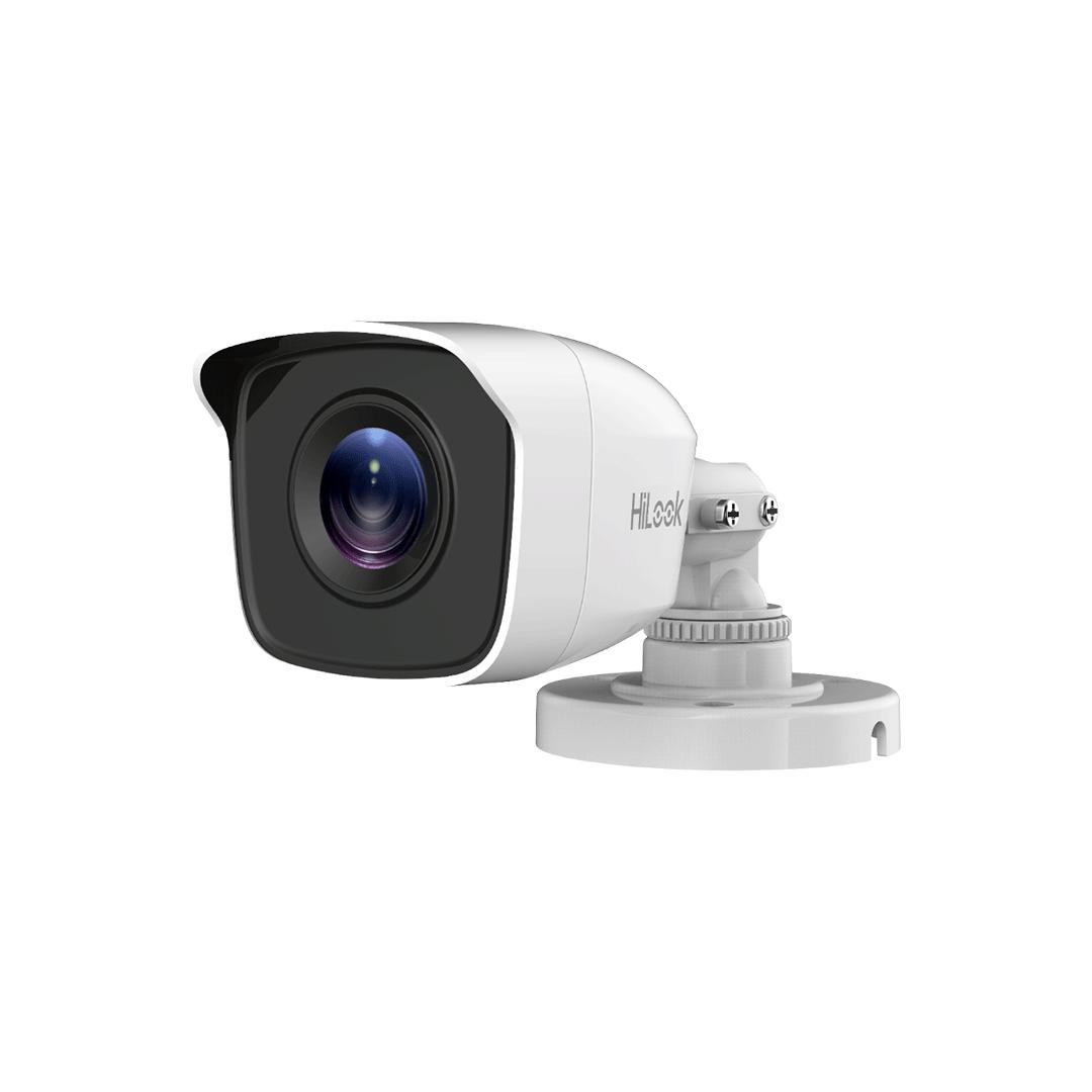 دوربین مداربسته هایلوک مدل THC-B120-P