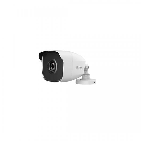 دوربین مداربسته هایلوک مدل THC-B140-P