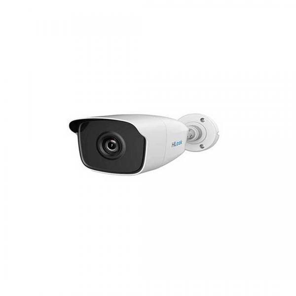 دوربین مداربسته هایلوک مدل THC-B220-M