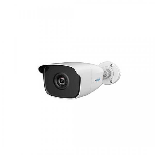 دوربین مداربسته هایلوک مدل THC-B240-M
