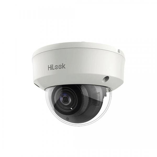 دوربین مداربسته هایلوک مدل THC-D340-VF